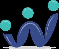 Logo WebLibre